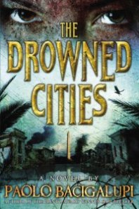 DROWNED_CITIES