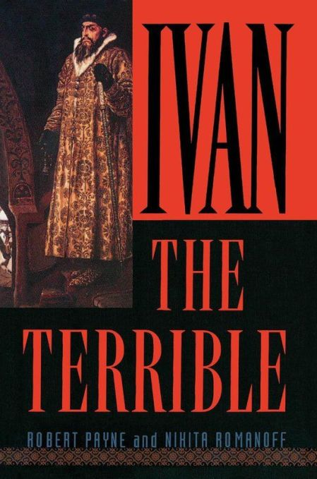 ivan-the-terrible